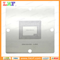 New arrival 35504360a1620 0.48mm Stecil Template