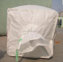 Used 1 Ton Big/Jumbo Bag
