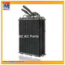 Used Air Conditioner Car Evaporator For Chery A3