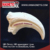 Fossil Bone museum polyresin fridge Magnet