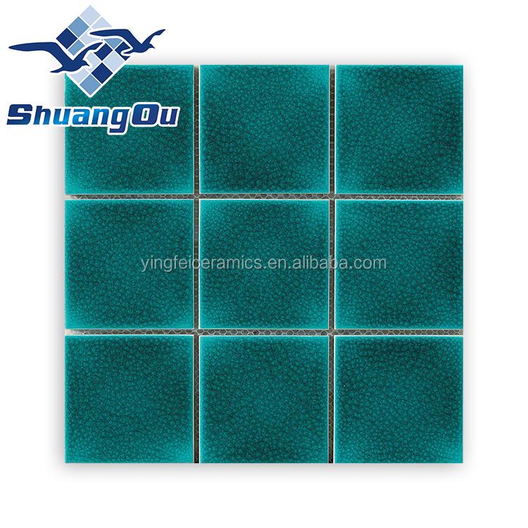 Wholesale porcelain tile pool - Online Buy Best porcelain tile pool ...