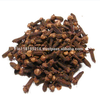 HIGH QUALITY DRY CLOVE SPICES & HERBS