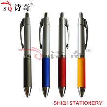 2014 Cheap wholesale ball pen by paypal