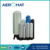 High strength Pressure Water Filter Vessels