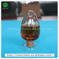 2016 Best selling anionic surfactant Penetrating oil agent oilfield drilling chemicals textile chemicals