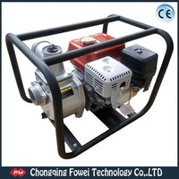 variable speed cheap petrol station fuel water pump for sale