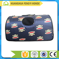 Pet Soft Kennel, Dog Soft Kennel