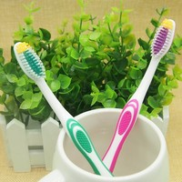 beauty products best selling domestic home toothbrush made in china