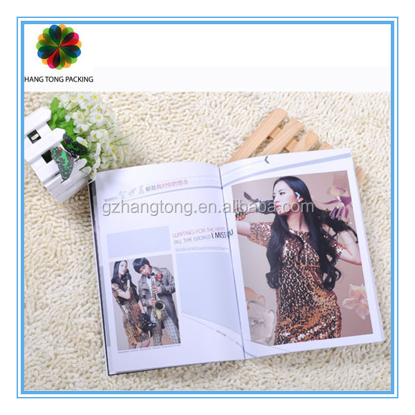 Photo book printing cheap hardcover book printing invoice for Order cheap prints online