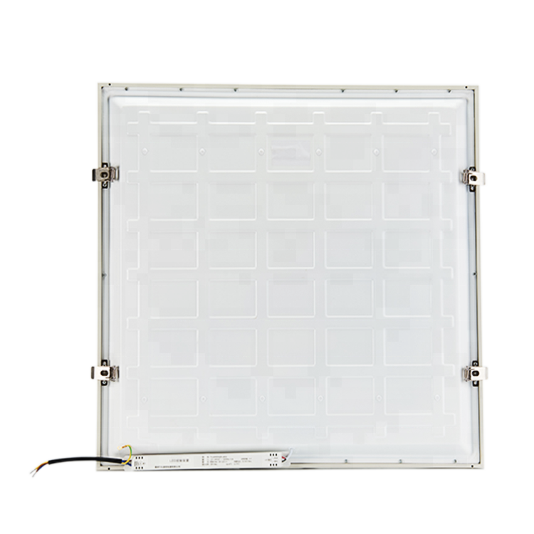 <strong>flat</strong> panel 6060 led panel SAA BIS CE guangdong 600x600 led panel