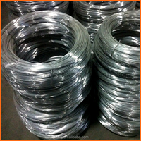201 204 304 316 ELECTRO POLISHING QUALITY WIRE/Stainless Steel Wire