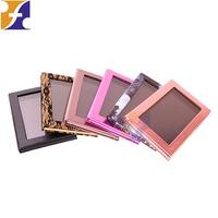 China manufacturer private label z palette ulta for sale