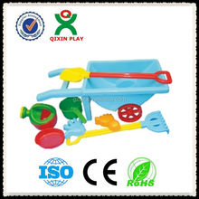 Funny Child Plastic sand play tool for sale QX-186F