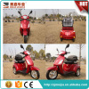 disabled vehicles 3wheels mobility electric scooter