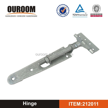 New Adjustable Designed Heavy Door Hinge