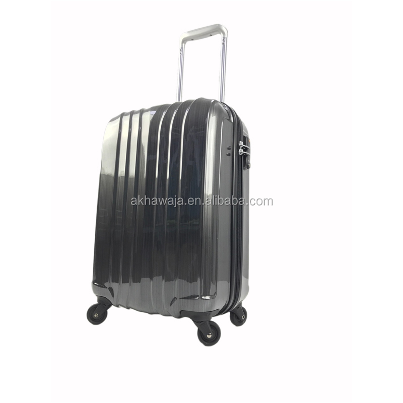 Business trolley traveling children kids scooter pc luggage pilot bag