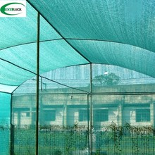 Best quality extra cover net hdpe shade sails pe plastic shade net for greenhouse with uv