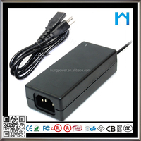 adapter c6 19v 2a 38 watt ac dc adapter cable tv power supply