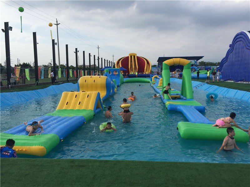 Quality Inflatable Pool Inflatable Swimming Pool For Sale Buy Inflatable Pools For Adults