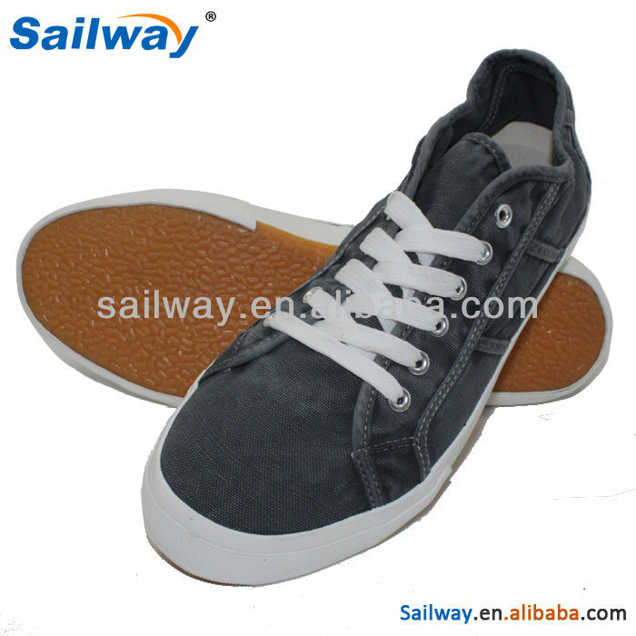 2014 new style men shoes new model sneakers