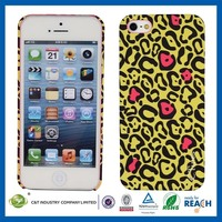 FACTORY BEST SELL Fashion for i phone 5s case