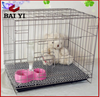 Wholesale pet craft for dogs