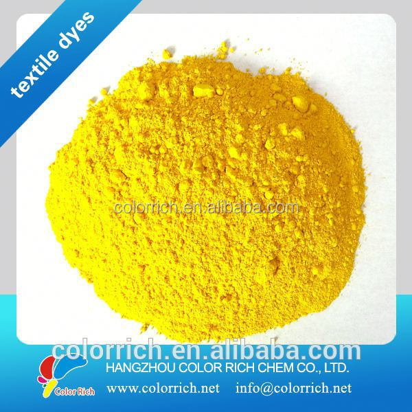 Disperse Dyecolor formula for paint making