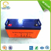 12v 150ah rechargeable ups battery with favourite prices