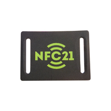 Big Promotion nfc card cheap D21 card