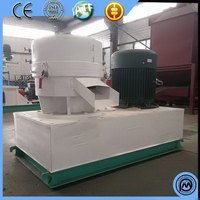Design Wholesale press gearbox rockbottom price alfalfa complete automatic wood pellet mill