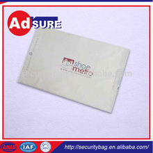 High Quatity custom poly mailer bag bags polypropylene for wholesales