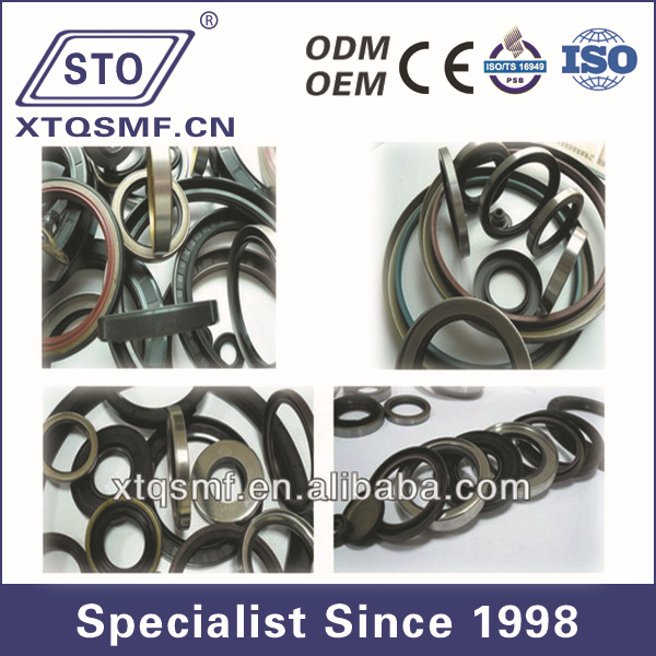 Good quality rubber motorcycle timing chain adjuster made in china