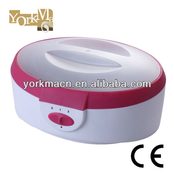 Newest Yorkma 2300ml Paraffin Wax Machine&warmer products