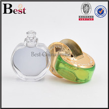 famous brand perfume bottle mini wedding gift perfume bottle China manufacturer