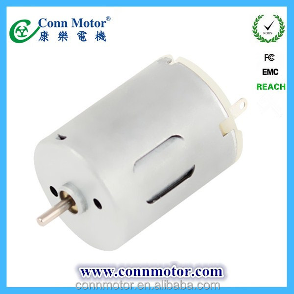 Low price Discount toy servomotor 9v