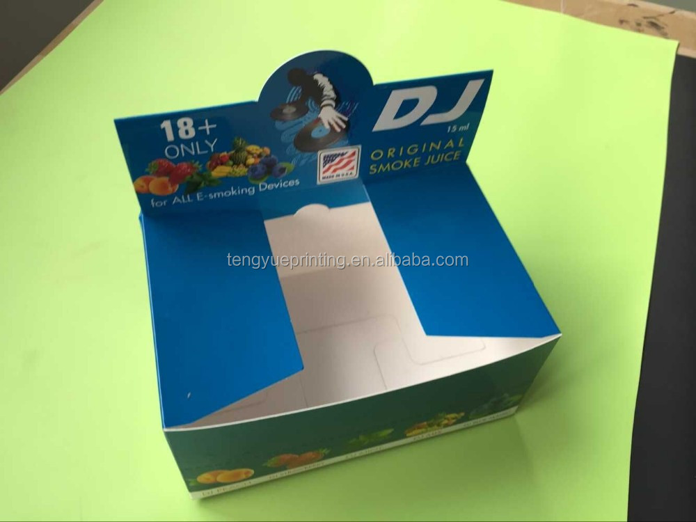 alibaba china new product christmas hot sale custom made drawer cardboard jewelry paper box/drawer paper box for ring