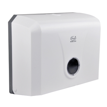 Hot Bathroom Toilet Paper Dispenser dispenser paper towel