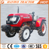 Discount!!!Factory direct sale high quality 20-160hp mahindra mini tractor price