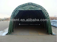 YA1216 Car Parking Garage Shed Carports Tent