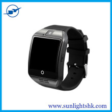 Hot selling DZ09 Q18 JY18 GT08 U8 smart watch with low price 2015 best waterproof model