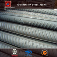 Types of Hot Dipped Galvanized Mild Steel Angle Bar