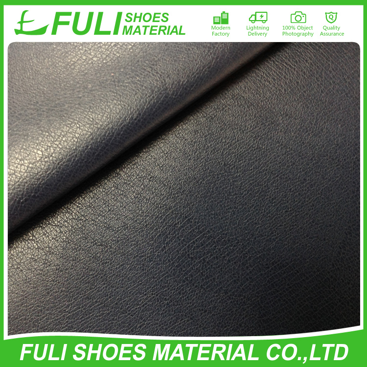 Boutique Fabric H220 Favorable <strong>Leather</strong> Hide
