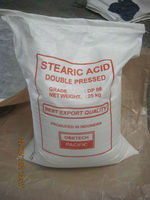 Stearic Acid Double Pressed