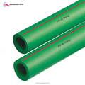 DIN 8077/8078 standard plumbing materials mexico ppr pipes