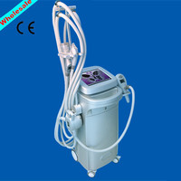 Wholesales weight loss machine/Slimming Beauty Equipment/remove wrinkles ultrasound massage machines