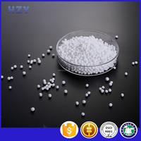 Snow and Ice Melting best 94% Calcium Chloride Pellets