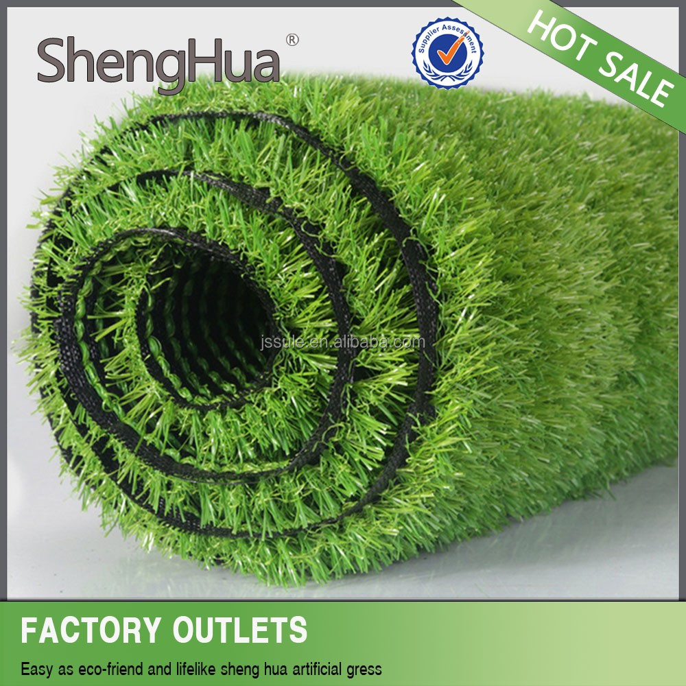 Futsal fake lawn and fake turf for football pitch