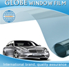 Factory supply high heat rejection self-adhesive ir nano ceramic car solar window tint film
