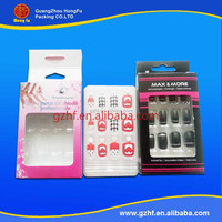 Customized blister packaging electronic parts plastic tray for mobile phone shell