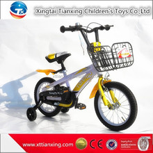 Hot Sale Kids Bicycle Chinese Child Sport Bike